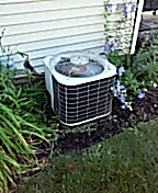 Middleton, WI - Bryant Ac system services. And cleaning