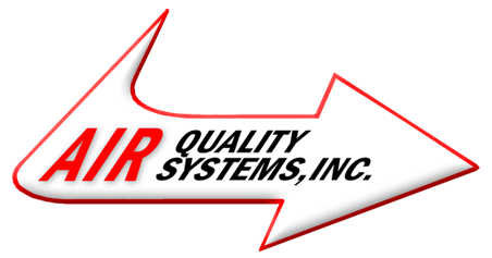 Air Quality Systems, Inc