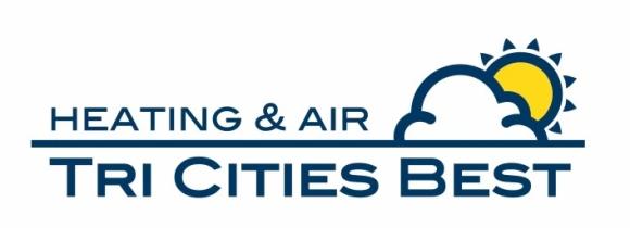 Tri Cities Best Heating & Air