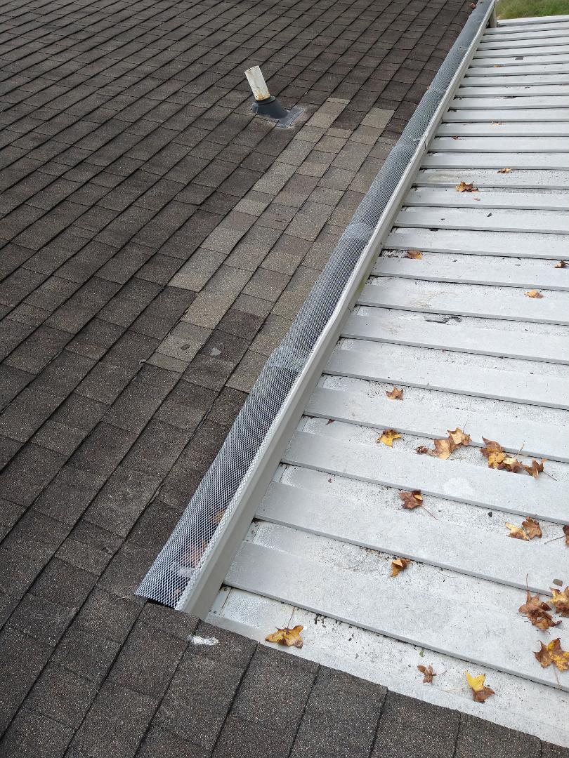 Norfolk, VA - Roof  repair