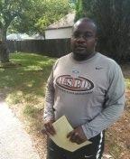 Memphis, TN - PM check