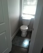 Southaven, MS - Unstopped sink in up stairs bathroom.