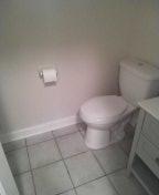 Memphis, TN - Check on toilet leak