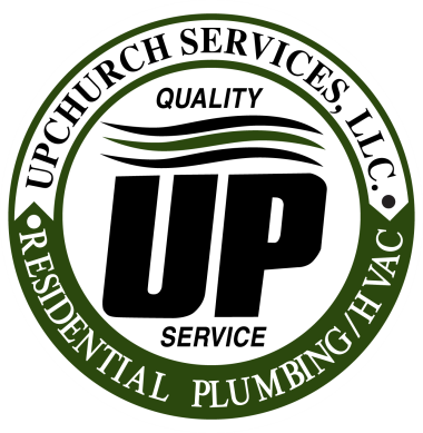 Upchurch Services, LLC