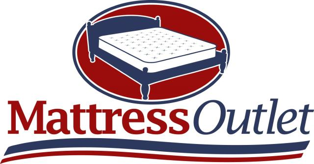 Freeport, FL - Thank you purchase your purchase from Mattress Outlet.  I hope your guest enjoy there queen size Southerland Pillow Top mattress.
