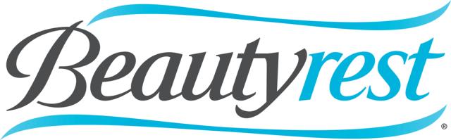 Pace, FL - Customer purchased a queen Simmons Beautyrest mattress set to help get a better nights sleep.