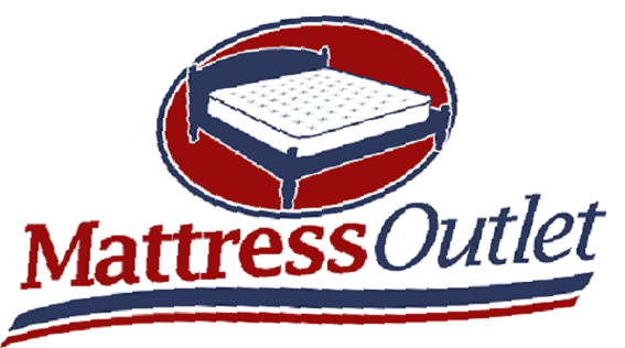 Pensacola, FL - Repeat customer came in and purchased a queen Southerland mattress set for grandparent.