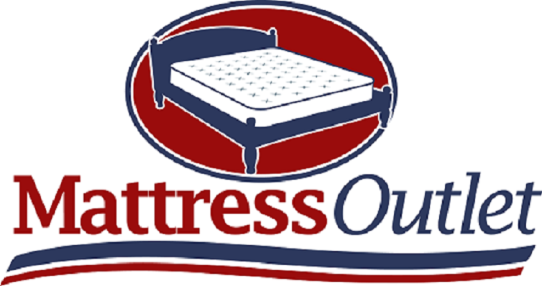 Pensacola, FL - Customer was new to the area and was looking for a comfortable queen mattress set. He chose a hybrid by Southerland Bedding.