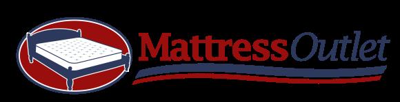 Mattress Outlet LLC