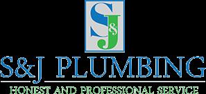 S and J Plumbing