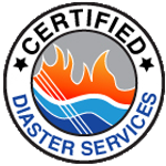 Certified Disaster Services Restoration & Construction