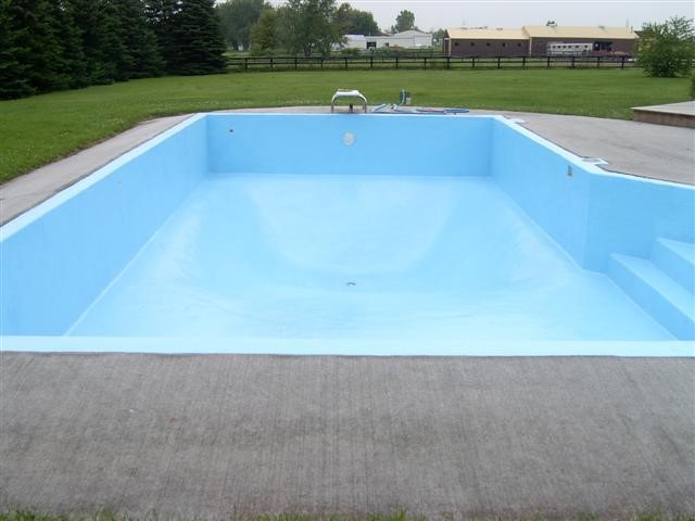 """Swimming pool waterproofing near me"""