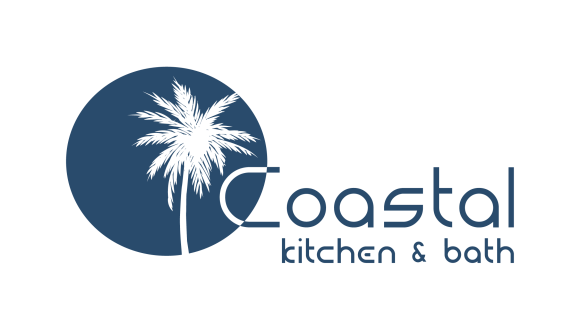 Coastal Kitchen & Bath