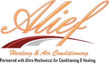 Alief Heating & Air Conditioning
