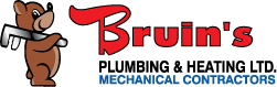 Houston, TX - Yesterday we had the Bruin's Plumbing website & marketing project launch call. This is one of the Accelerated HVAC Success Season 2 participants. Can't wait to watch this great company grow!