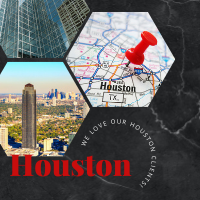 Houston, TX - Met up with an HVAC marketing customer that is going on his 3rd year with CI Web Group as his website and SEO company. Cost per lead is 1/3 what it was back in 2018 and business is going great. Next, it's time to hire!