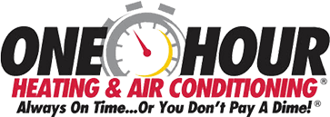 Elk Grove Village, IL - We had a great time working on One Hour Heating & Air Conditioning of Elk Grove Village's website. Lots of laughs, can't wait to work with you again soon!