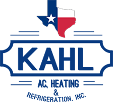 Working with the great owners at Kahl AC, Heating & Refrigeration on their digital marketing system and CRM, in Montgomery, Tx. Great leaders in the HVAC industry.