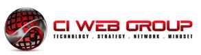 CI Web Group