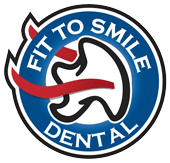 Fit To Smile Dental - Englewood