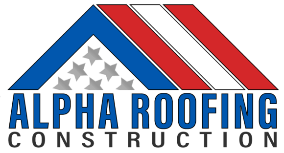 Alpha Roofing and Construction