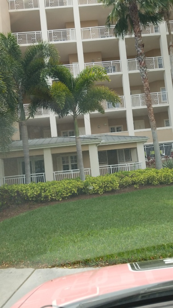 Seminole, FL - Just completed and booked a Tile Cleaning estimate for this new customer.