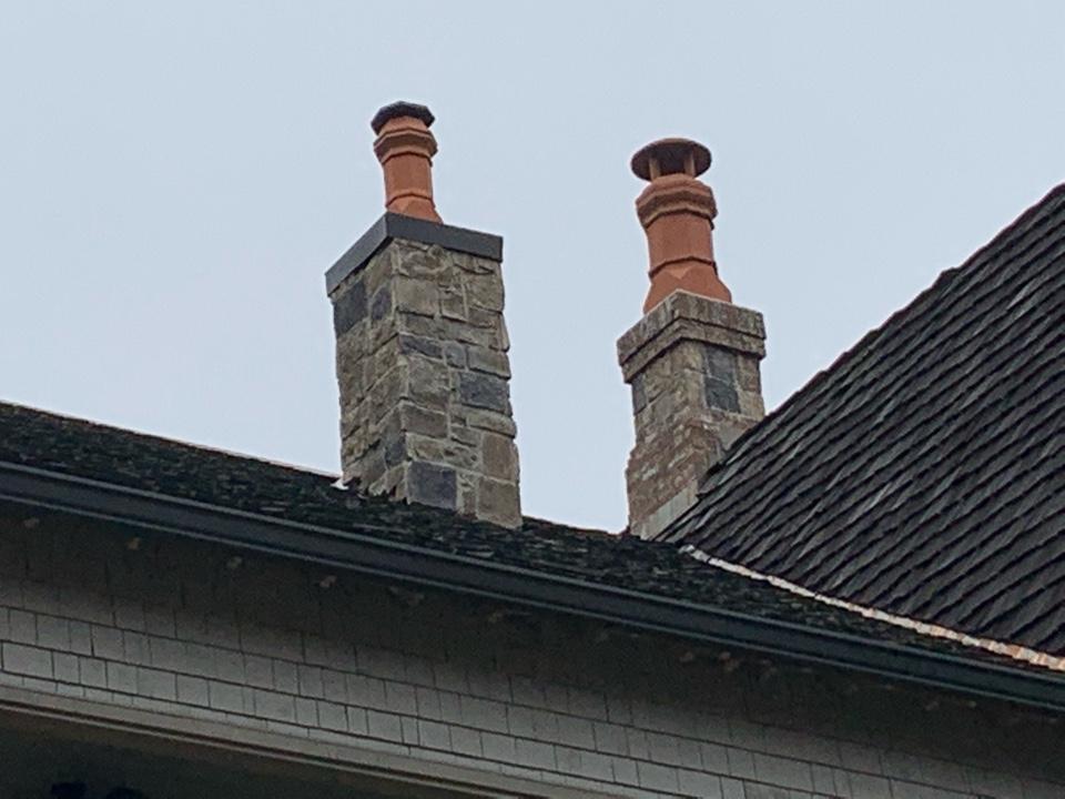 Vestavia Hills, AL - Need roof repair