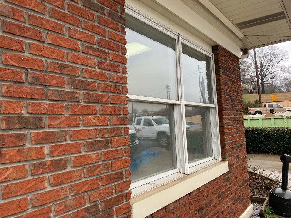 Bessemer, AL - Need windows