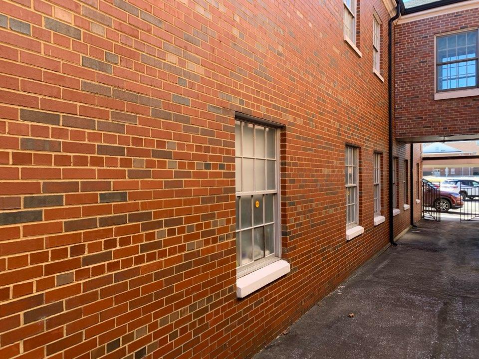 Moody, AL - Need windows
