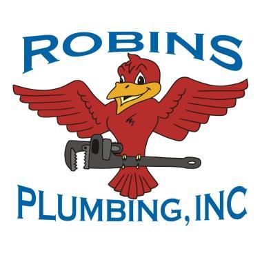 Robins Plumbing, Inc