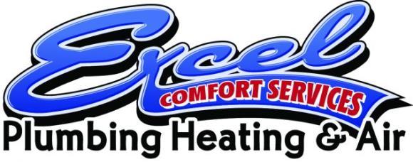 Excel Comfort Services
