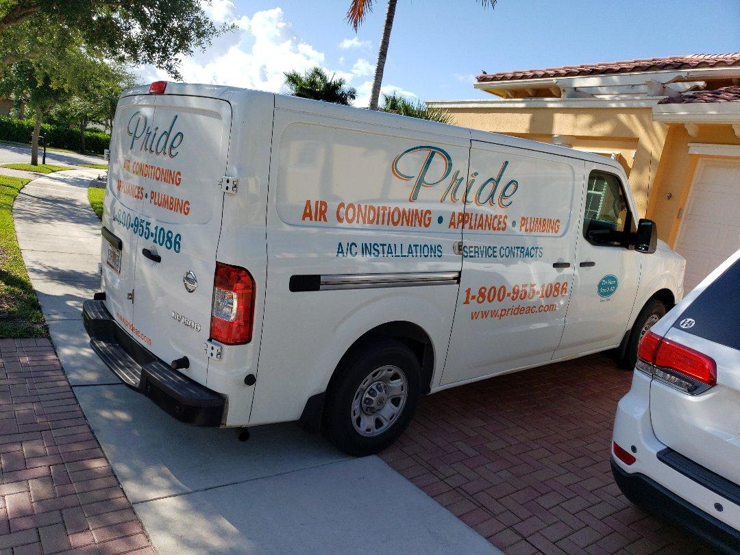 Parkland, FL - Guest toilet runs