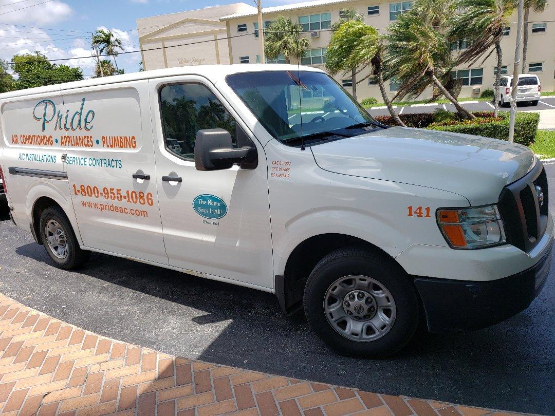 Deerfield Beach, FL - Only bath shwr fct leaking