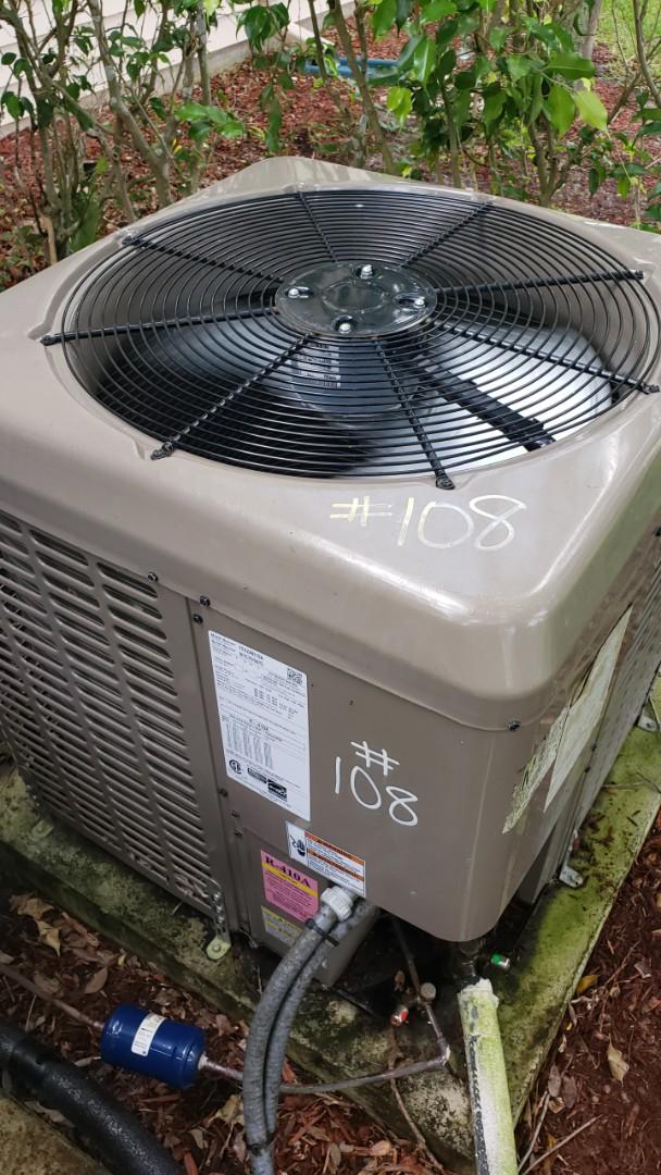 Ac Repair Amp Replacement In Delray Beach Fl Pride Ac And