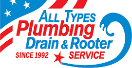 All Types Plumbing, Drain, & Rooter Services