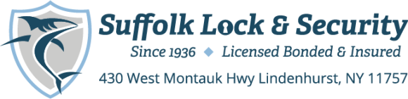 Suffolk Lock & Security Professionals, INC.