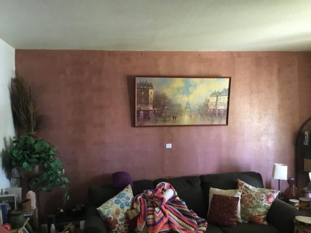 Phoenix, AZ - In Phoenix, AZ:  FREE ESTIMATE-  Customer wants pricing for 7 zone mini split system; wants to finance. Close to 1700 square feet. Has bid for $14,900.
