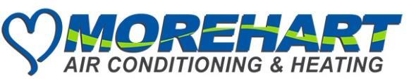 Morehart Air Conditioning & Heating