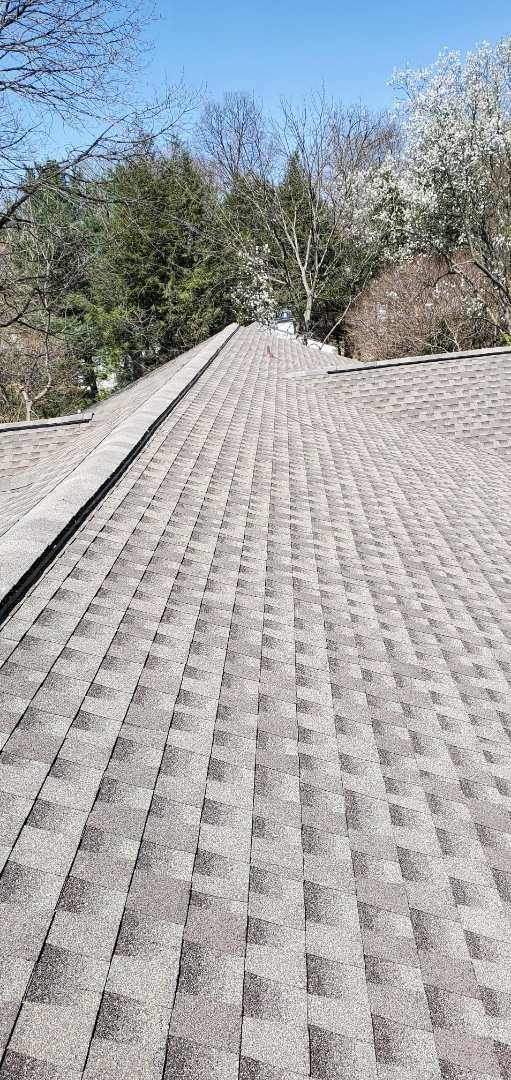 Emmitsburg, MD - Roof Replacement