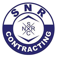 SNR Contracting