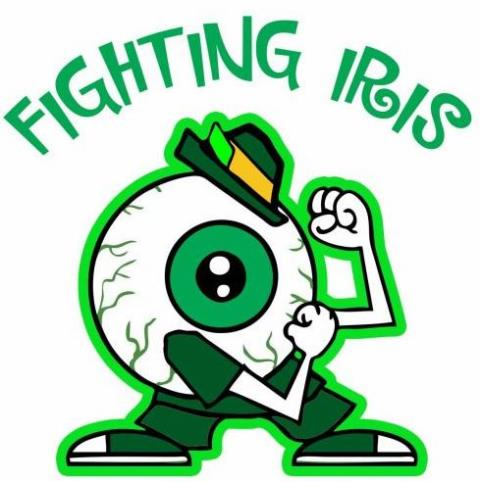 Potomac, MD - Happy St. Patrick's Day! We have some openings today, come in for an eye exam! Give us a call at 301.670.1212. #eyehealth
