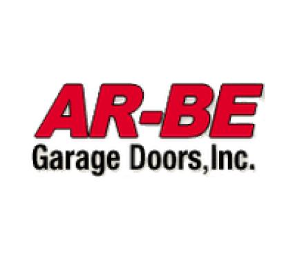 AR-BE Garage Doors, Inc.