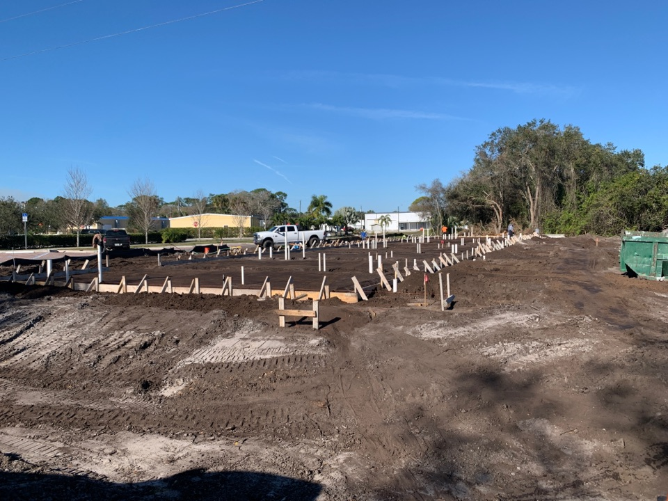 Termites Indiantown Florida
