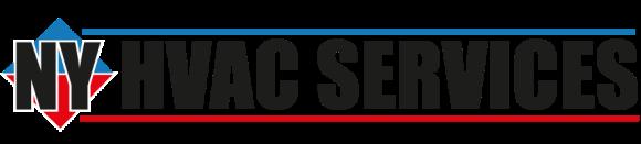 NY HVAC Services Inc