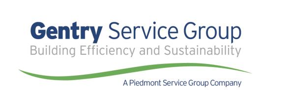 Gentry Service Group