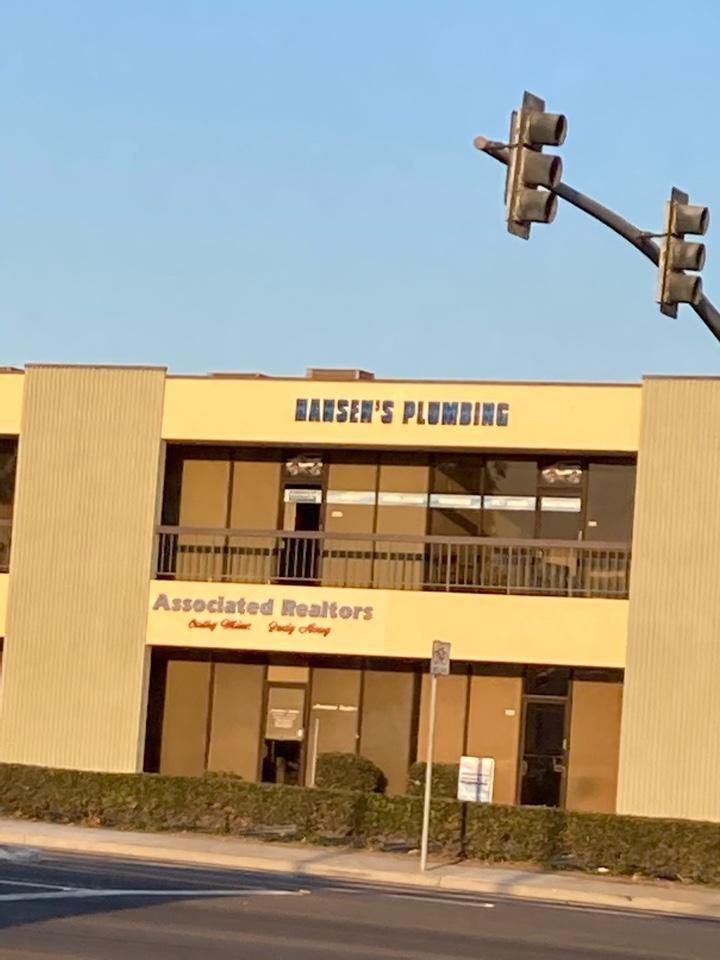 Santa Paula, CA - Best Plumbing Company ever