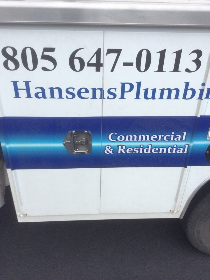 Port Hueneme, CA - Plumber needed. Clogged toilet