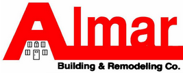 Almar Building and Remodeling