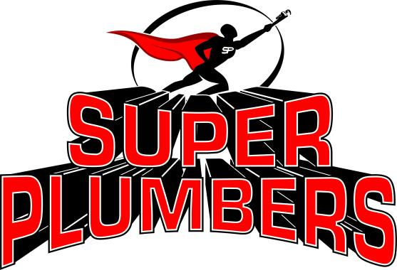 Recent Review for Super Plumbers