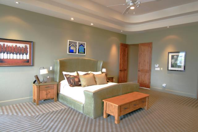 Tucson, AZ - Master Suite Remodel. Whole House Remodel. Pima Canyon.